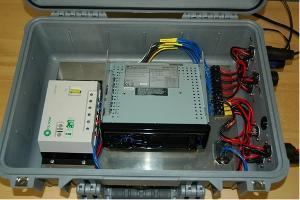 electronics_300W