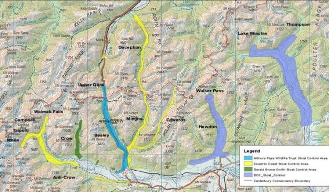 Waimak_Map_750W